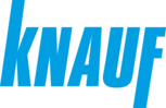 Knauf B.V.
