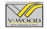 V-Wood International B.V.