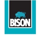 Bison International B.V.