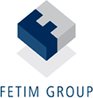 Fetim Group