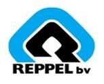 Reppel B.V. Bouwspecialiteiten